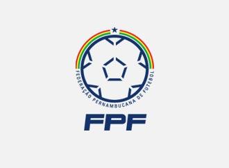 Protocolo de premiação para o campeão pernambucano 2020