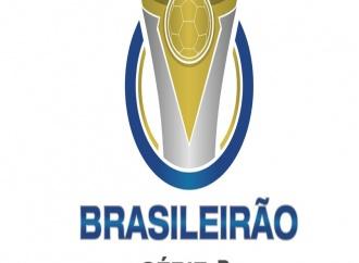 Central-PE X Maranhão-MA