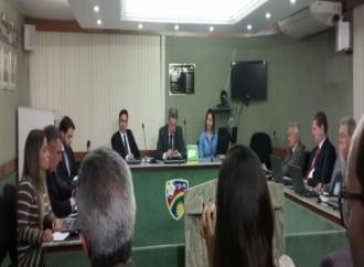 TJD-PE mantém resultado da final do Pernambucano