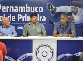 Salmo Valentim anuncia candidatura à presidência da ANAF
