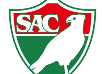Salgueiro comemora 48 anos de fundação