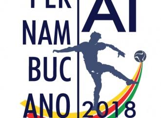 Agenda do futebol pernambucano