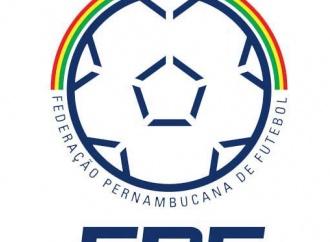 FPF altera expediente em virtude da Semana Santa