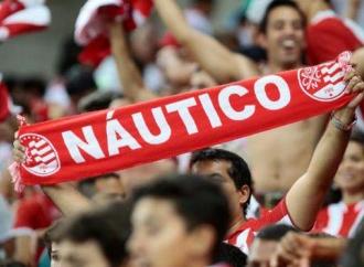 Final do Pernambucano tem o 7º maior público do Brasil