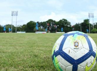 Com sete atletas regularizados, Sport mira estreia na Série A