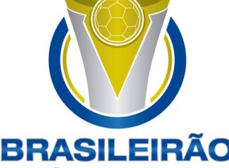 Pernambuco vem forte na Série D