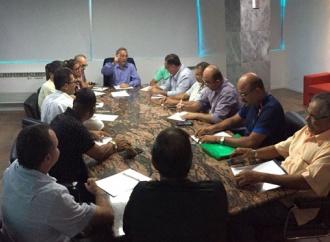 Série A2: FPF altera data de reunião do Conselho Arbitral