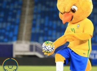 Confira a agenda do futebol pernambucano na Copa