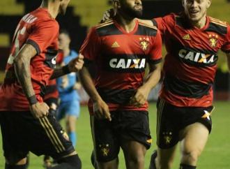 Sport recebe o Grêmio nesta quarta-feira