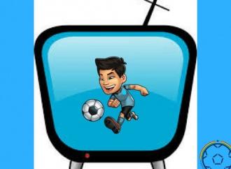 TV FPF transmite jogo de abertura da terceira rodada do Sub-20