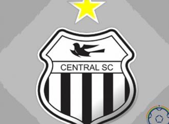 Central comemora 99 anos de fundação