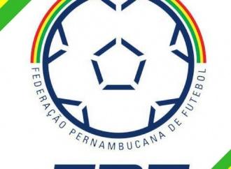 FPF completa 103 anos de fundação