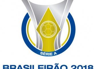 Sport perde para o São Paulo