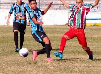 Pernambucano Sub-20 tem rodada repleta de gols