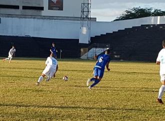 Porto embalado no Campeonato Pernambucano Sub-20
