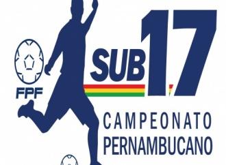 Mudança: Final do Sub-17 será no Gileno Di Carli