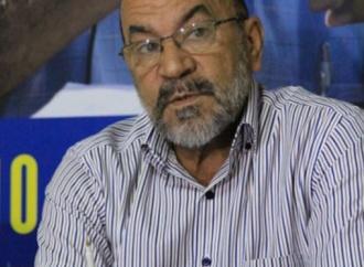 FPF decreta luto pela morte de Cesariano Oliveira