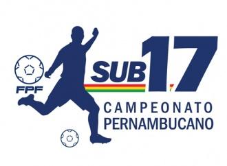 Náutico e Sport decidem título do Campeonato Pernambucano Sub-17