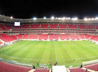 Recife receberá Curso de Avaliação de Riscos para Estádios