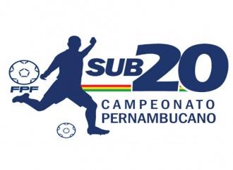 Porto e Santa Cruz iniciam disputa pelo título do PE Sub-20