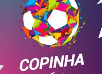 FPF parabeniza pernambucanos pela participação na Copa SP