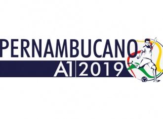 Rodada movimentada pelo Pernambucano Série A1