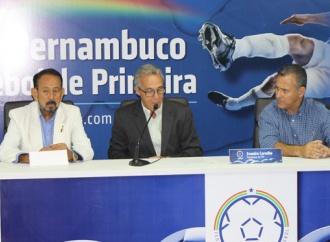FPF debate sobre o Futebol Feminino no 1º Simpósio Pernambucano