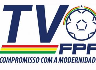 TV FPF-PE transmite jogos dos times de PE pela #R3 da Série D