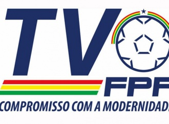 TV FPF-PE transmite jogos do Brasileiro Sub-17 e Aspirantes