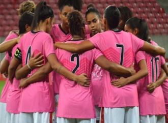 Vitória/Santa Cruz vence o Sport pelo Brasileiro Feminino A1