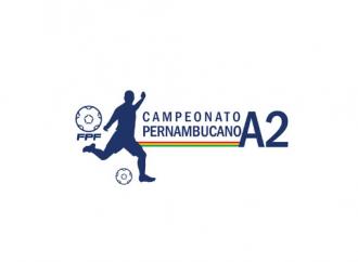 Confira os resultados da 3ª rodada do Pernambucano A2