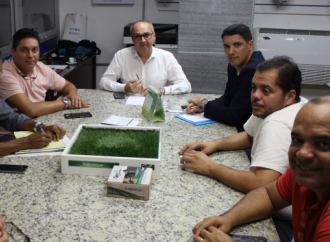 FPF reedita Copa Pernambuco