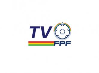 Confira os jogos transmitidos pela TV FPF neste final de semana