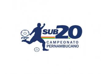 Sub-20: FPF convoca clubes para sorteio de mando de campo