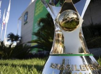 Divulgadas as datas dos dez primeiros jogos do Sport na Série A