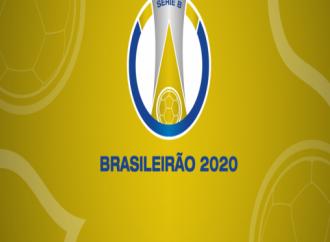 Brasileiro Série B: Náutico estreia no dia 7 de agosto