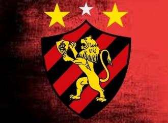 Adryelson e Marquinhos não devem ser problema para jogo com Vasco