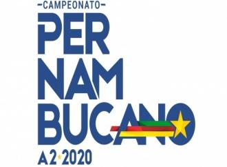 Pernambucano A2 começa no dia 18 de outubro com 13 equipes