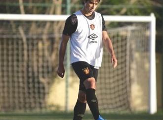 Ricardinho conta que já executou até três funções no Sport