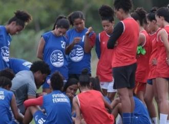 Campeonato Pernambucano Feminino é adiado para Novembro