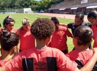 Em clássico nordestino, Sport é vencido pelo Bahia