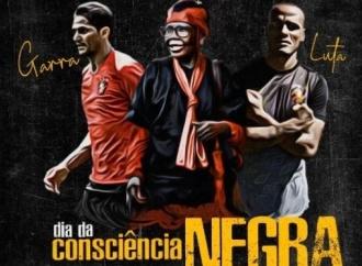 Consciência negra: pernambucanos se posicionam contra o racismo