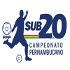 Sport X América