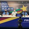 Campeonato Pernambucano A1 2021