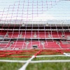 Náutico enfrenta o Belo Jardim de olho nos três pontos