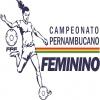 Pernambucano Feminino inicia neste domingo