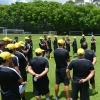 CBF Academy desembarca em Recife pela primeira vez