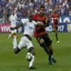 Sport não conquista os três pontos diante do Cruzeiro