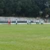 Terceira rodada de muitos gols pelo Pernambucano Sub-20