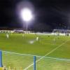Quatro jogos movimentam a terceira rodada do Pernambucano A2